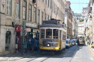 trams2