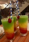 BobMarley cocktail